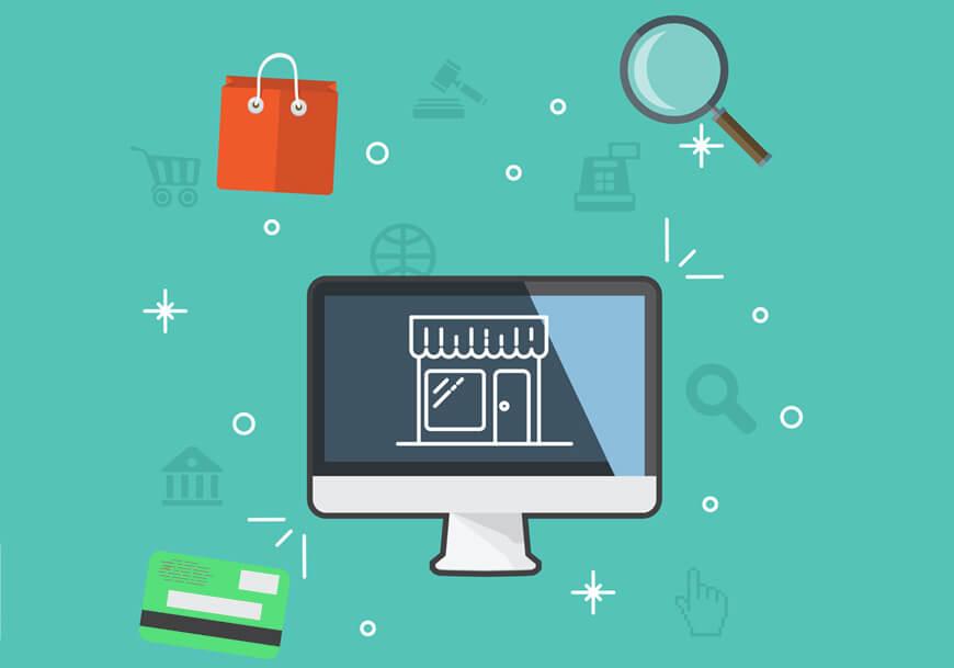 Tips Webshop Inrichten