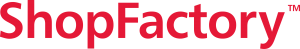 logo van ShopFactory