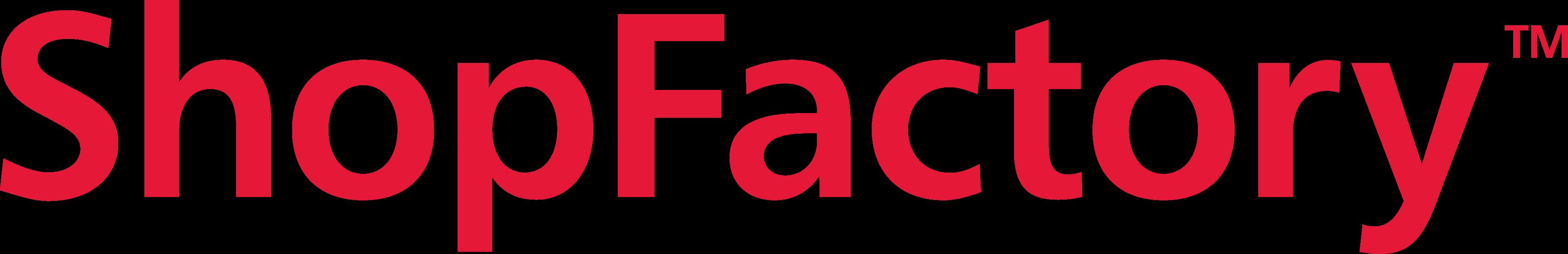 ShopFactory webshop? | Slim en goedkoop verzenden met Shops United