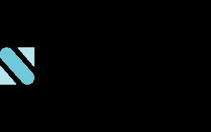 logo van Shoptrader