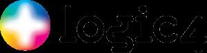 logo van Logic4