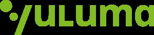 logo van Yuluma